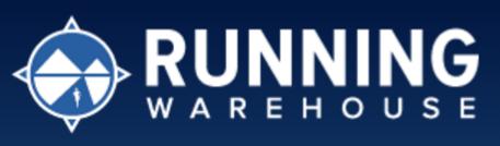running_warehouse