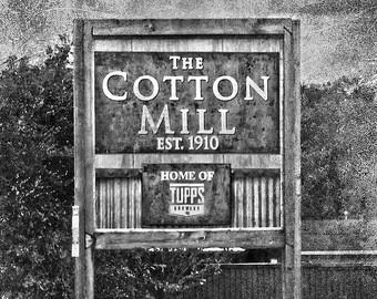CottonMillTupps